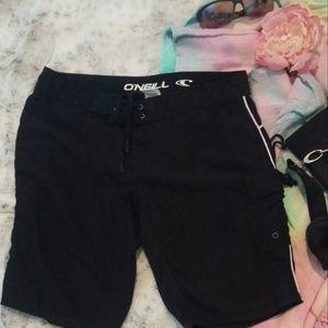 Board Shorts - O'Neill Size 3
